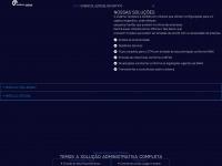 tendencianacional.com.br