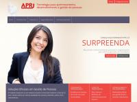 bancotalentoeoportunidades.com.br