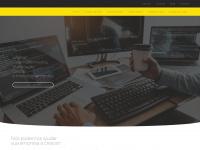 Ideianinja.com.br - Ideia Ninja – Marketing Digital