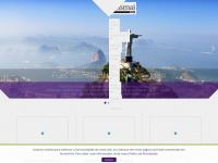 HSMAI Brasil