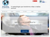 mapafinanceiro.com