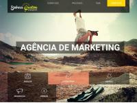 essenciacriativa.com.br