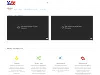 artsupply.com.br