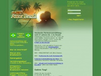 amorbrazil.com