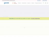 gocase.com.br