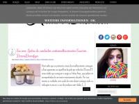 Ariane Baldassin