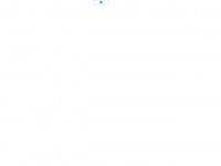 sublimestore.com.br