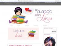 paposobrelivros.blogspot.com