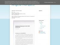 angelamarquespsi.blogspot.com