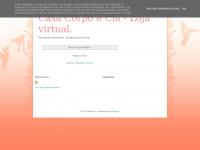 casacorpoecialoja.blogspot.com