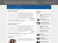 meiriannebijoux.blogspot.com