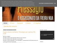 freiranua.blogspot.com