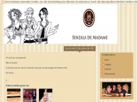senzalademadame.blogspot.com