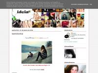 ideiaoquadrado.blogspot.com