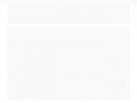 uniprouniformes.com