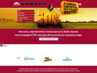 refugiocomdesconto.com.br