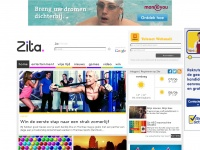 Zita.be - Zita - Entertainment, Fun & Zoveel meer