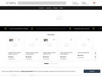 raphy.com.br