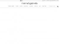 Marinaegabriella.com.br