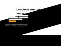 industrialweb.com.br