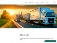 portoeletrodiesel.com.br