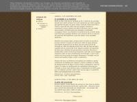 rapidaspalavras.blogspot.com
