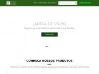 espacovidro.com.br