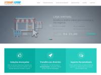 provedorpopular.com.br