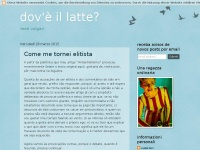 sularien.blogspot.com