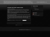 mainfluencia.blogspot.com