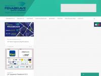 fenabravesc.com.br
