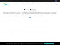 centrojovemtabor.com