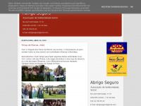 Abrigoseguro.blogspot.com - Abrigo Seguro