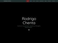 rodrigochenta.com