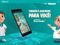 farmaciasassociadas.com.br