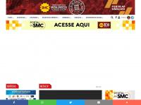 SMC - Sindicato dos Metalúrgicos da Grande Curitiba