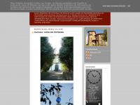 klubk.blogspot.com