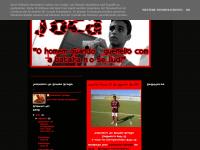 jsbraga.blogspot.com