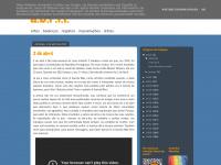 a-b-r-i-l.blogspot.com