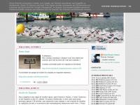 triatlo-peniche.blogspot.com