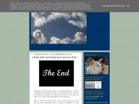 Azulnuvem.blogspot.com - o espaço azul entre as nuvens