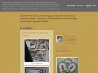 faucrochegmail.blogspot.com