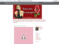 biancartesemensagens.blogspot.com