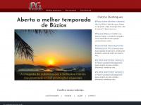 revistapgturismo.com.br