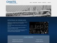 Chaits Comunicação