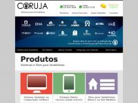 corujasistemas.com.br