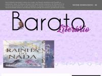 baratoliterario.com.br