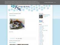 gotasdecoisanenhuma.blogspot.com