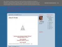 tarsisfernandes.blogspot.com