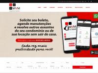 mvmimoveis.com.br